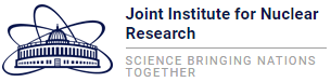 Joint Institute for Nuclear Research