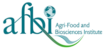 Agri-Food and Biosciences Institute